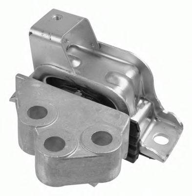 Подушка двигателя  арт. 3726301