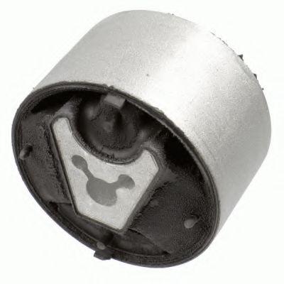 Опора двигуна/КПП LEMFÖRDER 3774901