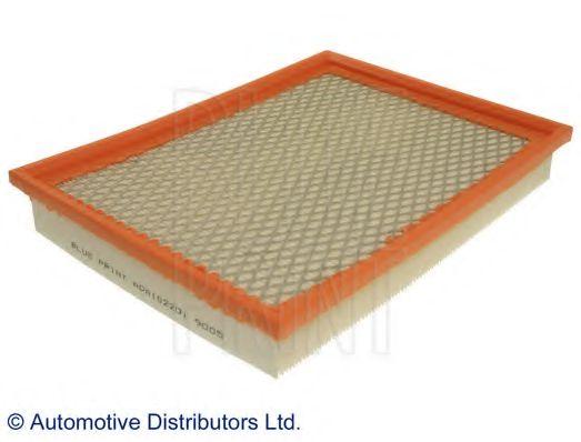 Воздушный фильтр  арт. ADA102201