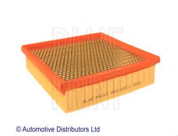 Фильтр воздушный  арт. ADA102211