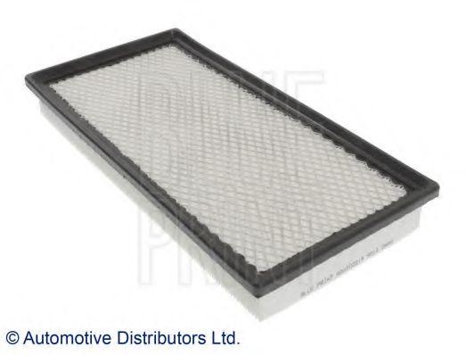 Воздушный фильтр  арт. ADA102214