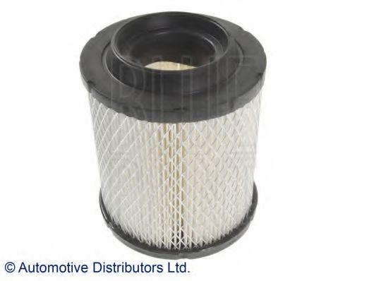 Воздушный фильтр  арт. ADA102216