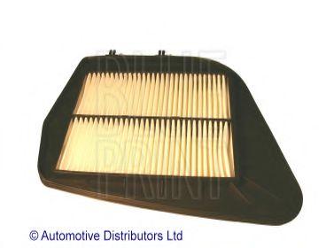 Воздушный фильтр  арт. ADA102219