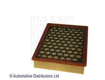 Воздушный фильтр  арт. ADA102226