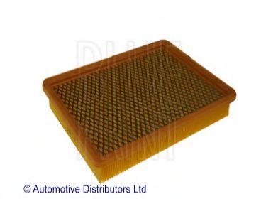 Воздушный фильтр  арт. ADA102233