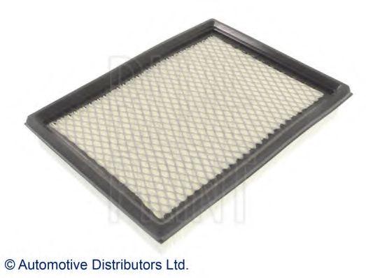 Воздушный фильтр  арт. ADA102240
