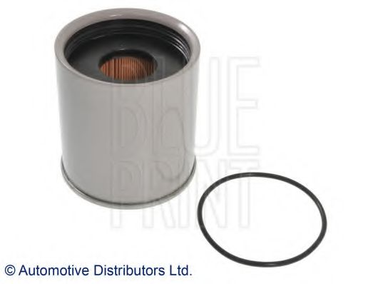 Фильтр топливный  арт. ADA102305