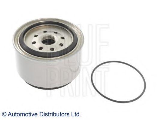 Топливный фильтр  арт. ADA102306