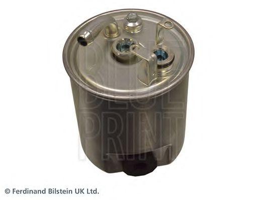 Фильтр топливный  арт. ADA102309