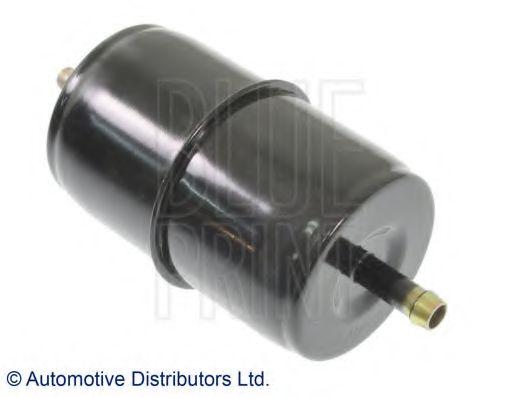Фильтр топливный  арт. ADA102310