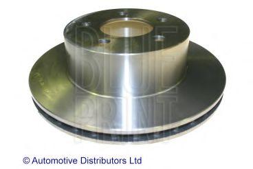 Тормозной диск  арт. ADA104331