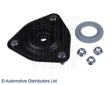 BLUE PRINT CHRYSLER Опора амортизатора (с подш.) переднего Jeep Compass 06-, Patriot 07-,Dodge Caliber 06- BLUEPRINT ADA108032