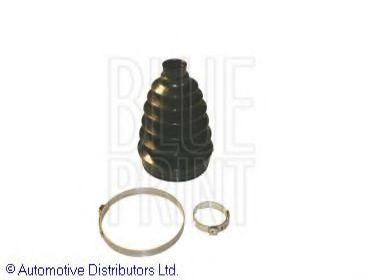 Комплект пылника, приводной вал  арт. ADA108105