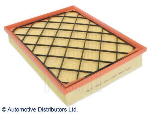 Фильтр воздушный  арт. ADB112202