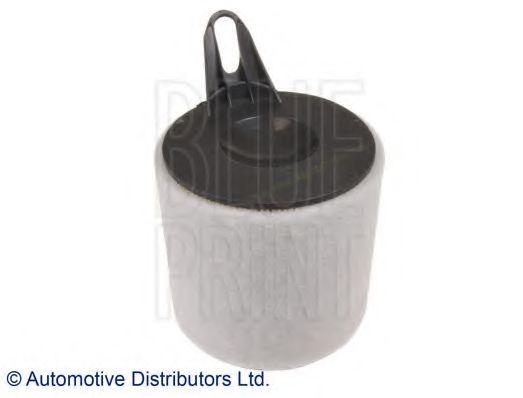 Воздушный фильтр  арт. ADB112217