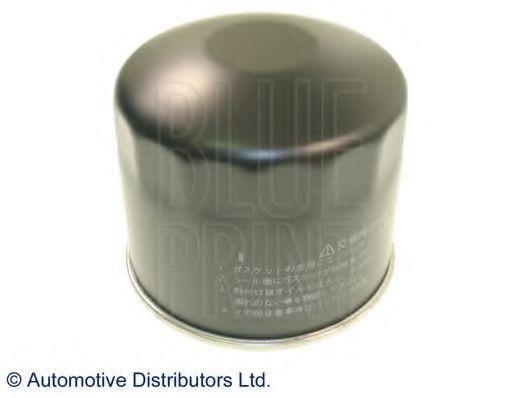 Фильтр масляный  арт. ADC42103