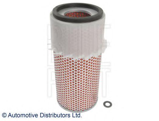Фильтр воздушный  арт. ADC42215