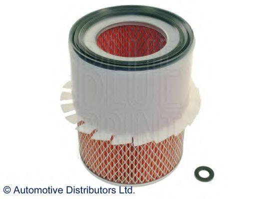 Воздушный фильтр Фильтр воздушный PARTSMALL арт. ADC42228