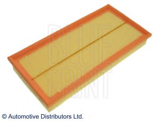 Воздушный фильтр Фильтр воздушный PARTSMALL арт. ADC42233