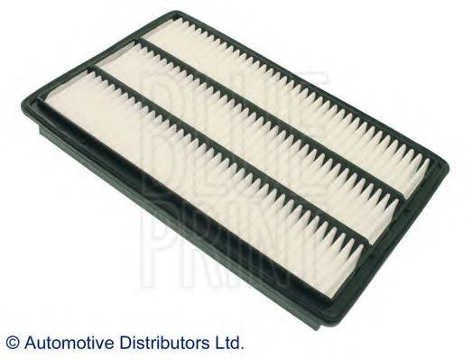 Воздушный фильтр Фильтр воздушный PARTSMALL арт. ADC42238