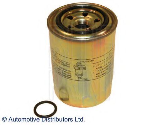 Фильтр топливный  арт. ADC42305
