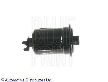 Фильтр топливный  арт. ADC42322