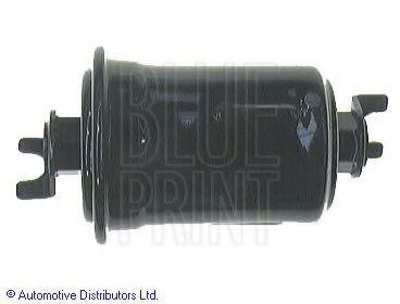 Фильтр топливный  арт. ADC42327
