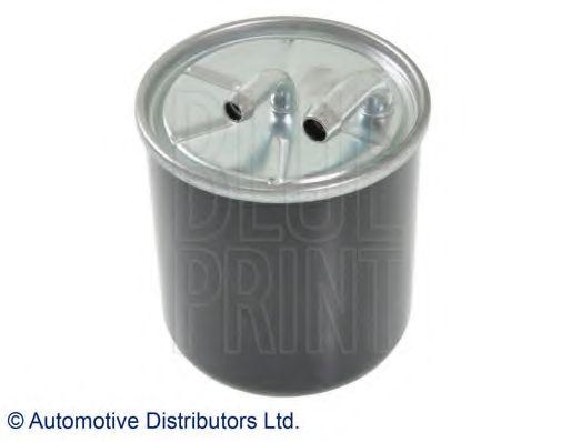 Фильтр топливный  арт. ADC42358