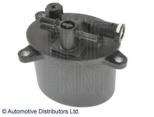 Фильтр топливный  арт. ADC42361