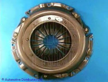 BLUE PRINT MITSUBISHI Корзина сцепления 226мм L200,Pagero,Space BLUEPRINT ADC43205N