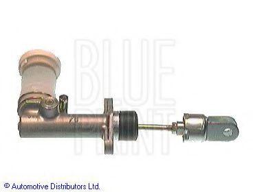 Главный цилиндр сцепления BLUEPRINT ADC43418
