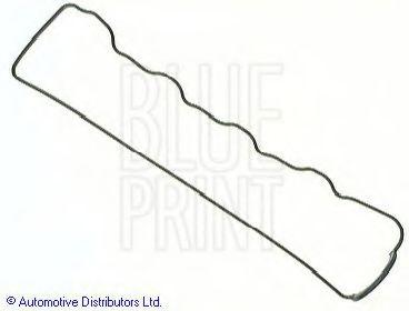 Прокладка клапанної кришки гумова  арт. ADC46708