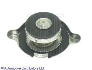Крышка, радиатор  арт. ADC49901