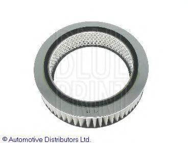 Воздушный фильтр  арт. ADD62201