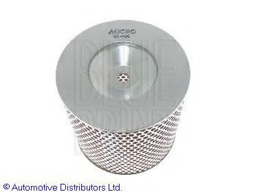 Воздушный фильтр  арт. ADD62210