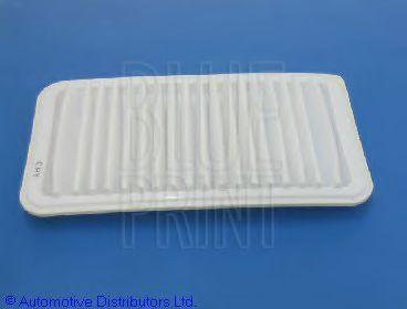 Воздушный фильтр  арт. ADD62223