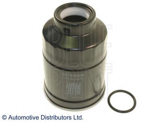 Фильтр топливный  арт. ADD62306