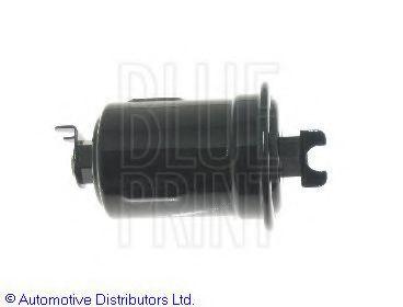 Топливный фильтр  арт. ADD62317