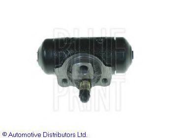 Колесный тормозной цилиндр  арт. ADD64427