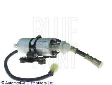 Топливный насос  арт. ADD66825C