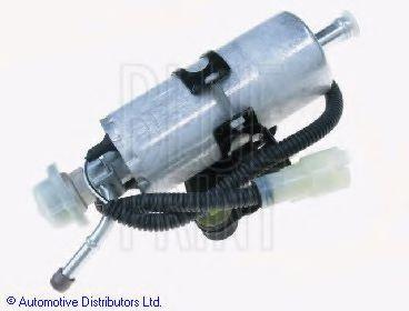 Топливный насос  арт. ADD66826C