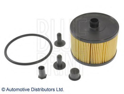 Фильтр топливный  арт. ADF122301