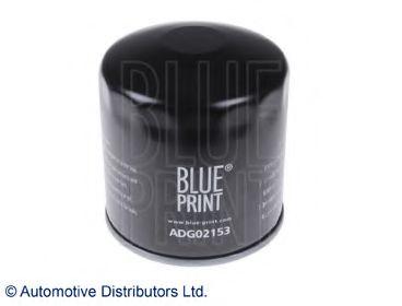 Масляный фильтр  арт. ADG02153