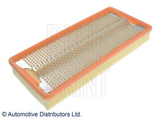 Воздушный фильтр Воздушный фильтр PARTSMALL арт. ADG02201
