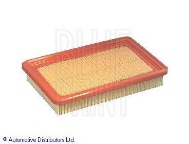 Воздушный фильтр  арт. ADG02210