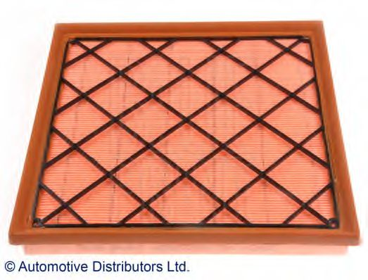 Фильтр воздушный  арт. ADG022102