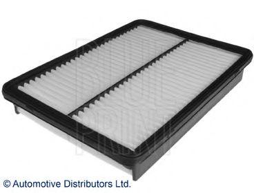 Воздушный фильтр Фильтр воздушный PARTSMALL арт. ADG022106