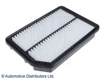 Воздушный фильтр PARTSMALL арт. ADG022127