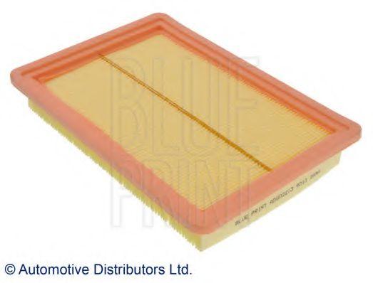 Воздушный фильтр  арт. ADG02213