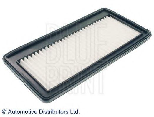 Воздушный фильтр  арт. ADG02215